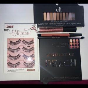 Other - Makeup bundle